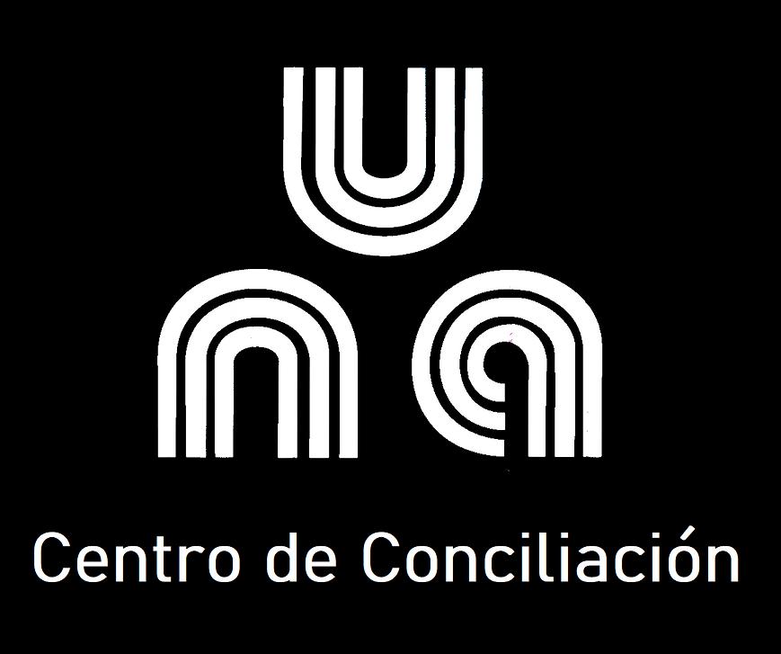 logo%20CC_edited.png