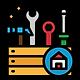 herramientas-para-reparar.png