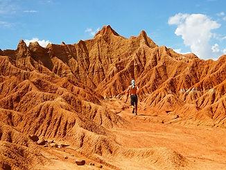 desierto tatacoa.jpg