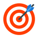 icons8-objetivo-96.png