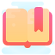 icons8-marcapáginas-128.png
