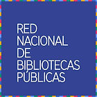 red bibliotecas.jpg
