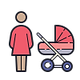 icons8-madre-100.png