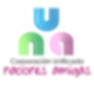 logo_naciones_amigas-min.png