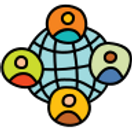 icons8-online-community-96.png