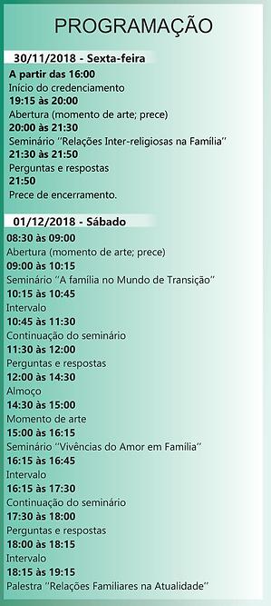 pgrogramação.png