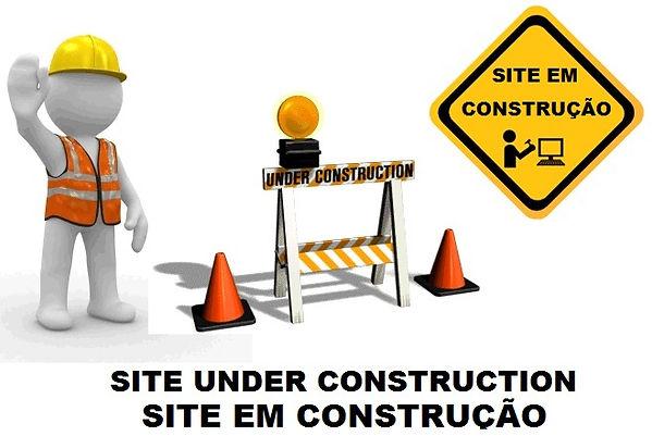 SITE-EM-CONSTRUÇÃO (1).jpg
