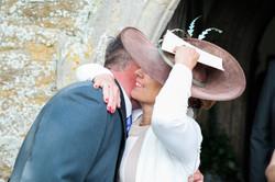 Laurie & Jack's Wedding