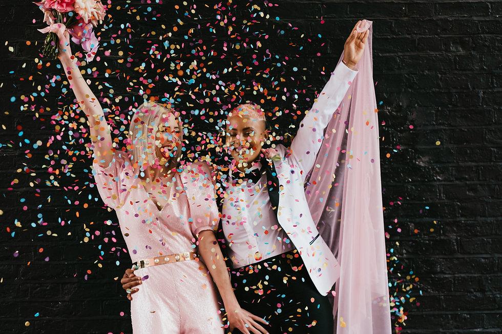 Amy Woodham Photography-1-47.jpg