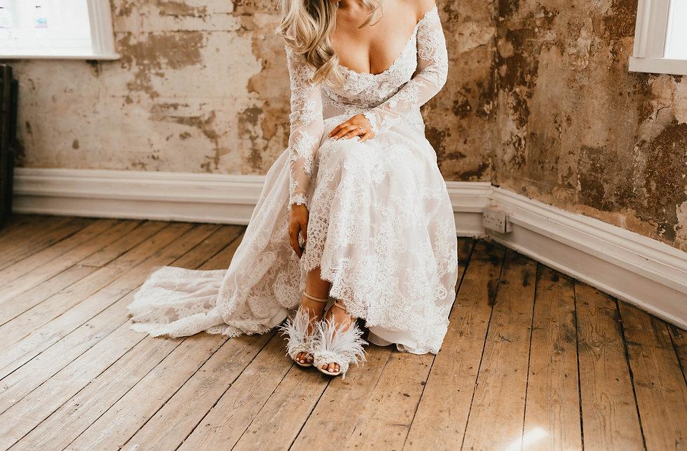 Amy Woodham Photography-111.jpg