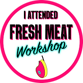 fresh meat workshop badge (1).png