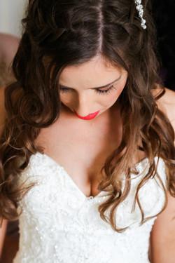 Jade & Matthew's Wedding