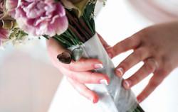 Lauren & Andy's Wedding