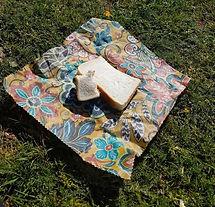 sandwich wrap.jpg
