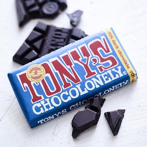 Tony's Chocoloney (Dark)