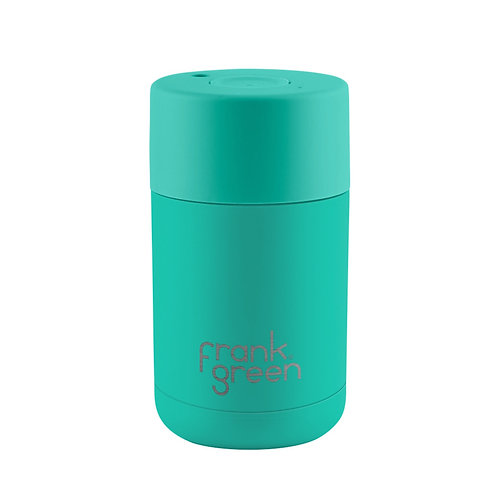 Frank & Green Cup (295ml)
