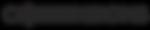 CSExtensions_Logo.png