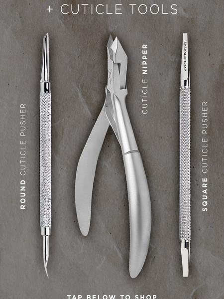 Tools4.jpg