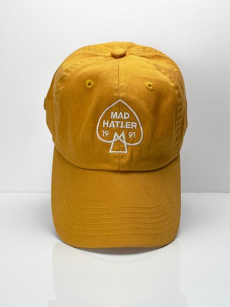 Hat6.jpg