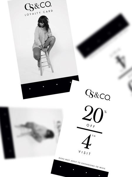 CSCO3.jpg