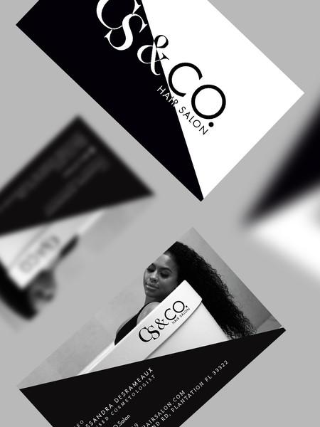 CSCO2.jpg