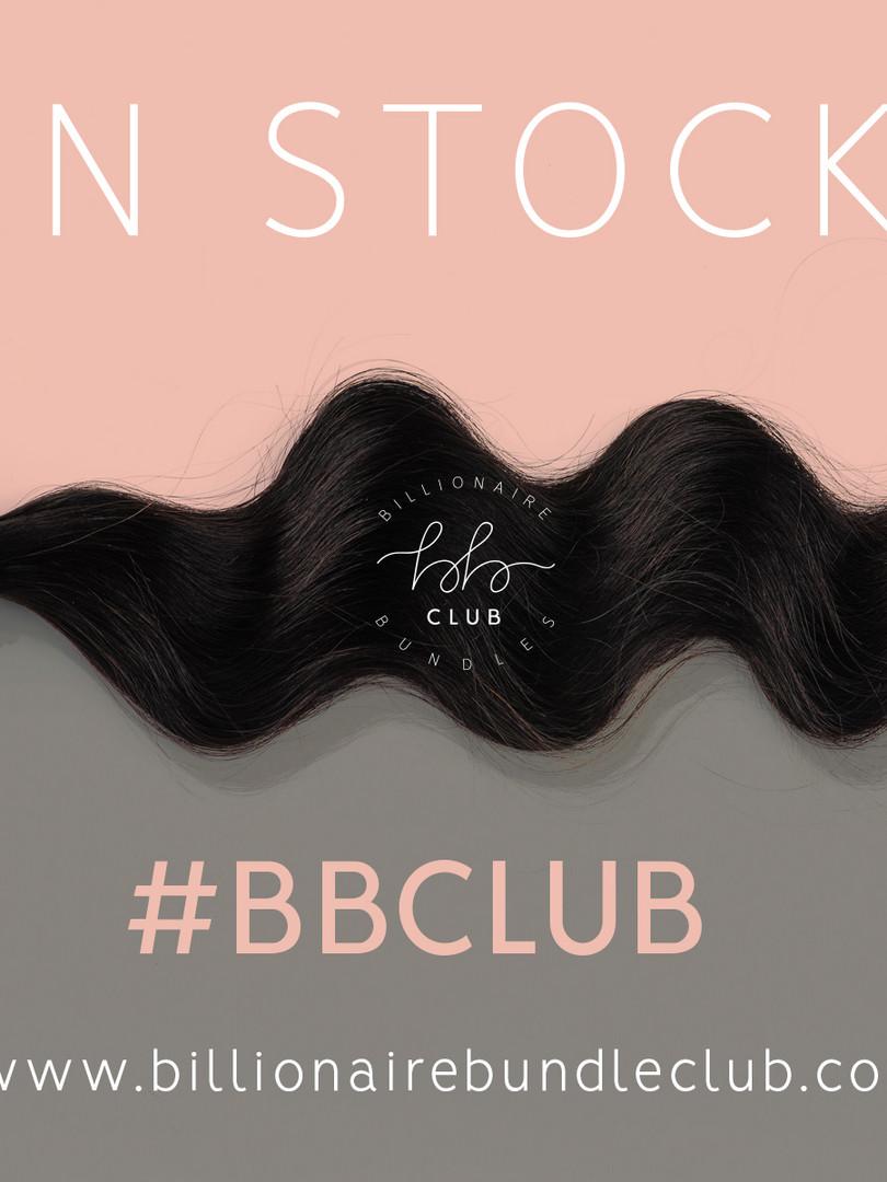 BBClubInstock.jpg