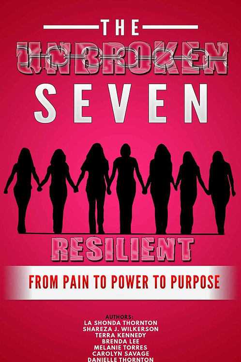 The Unbroken Seven