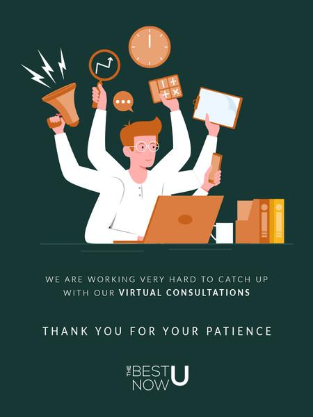 VirtualConsults.jpg