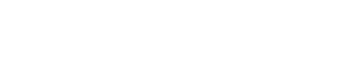 WhtLogo.png