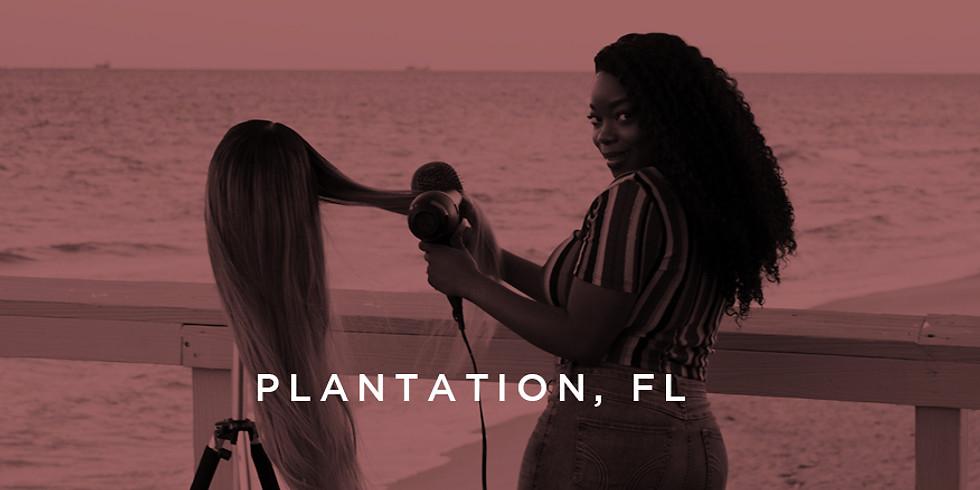CS Laceshop Plantation, FL (1)