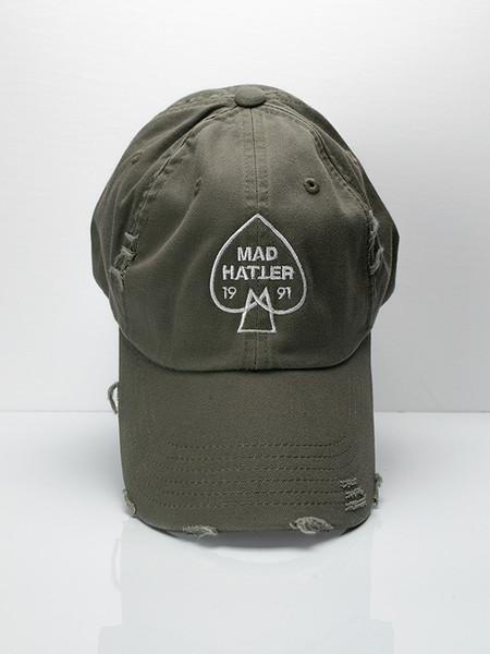 Hat10.jpg