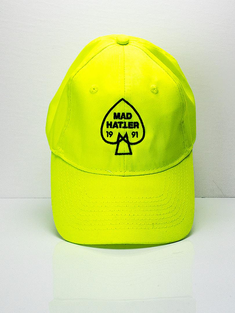 Hat7.jpg