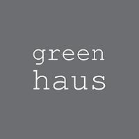 GreenHausFull-01.png
