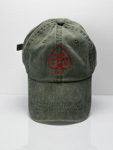 Hat8.jpg