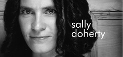 S012 Sally Doherty Feature