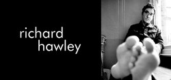 S001 Richard Hawley Feature