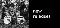S007 New Releases
