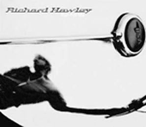 Richard Hawley: Run For Me