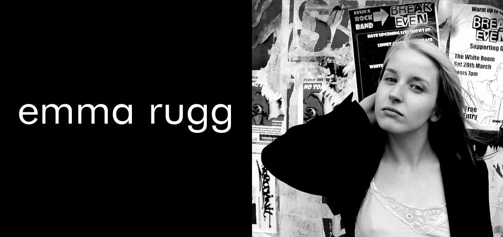 Emma Rugg