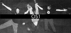 S003 OS1 Feature