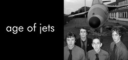 Age of Jets