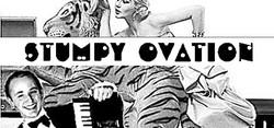 Stumpy Ovation