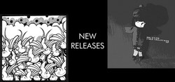 S004 New Releases