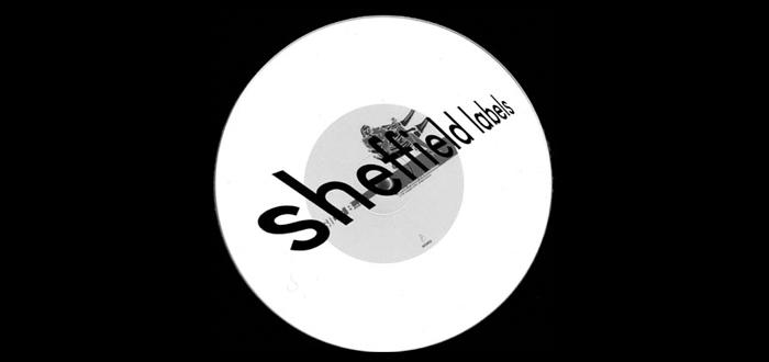 S007 Sheffield Labels Feature