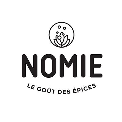 Nomie