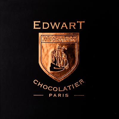 Edwart