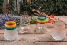 Full Spectrum Goblets