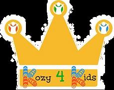 Kozy logo cut out.png