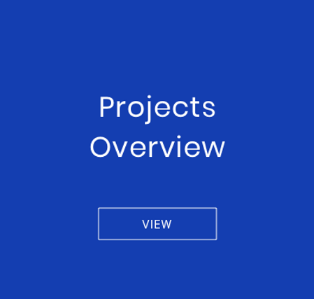 All Projects.png