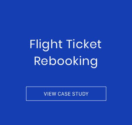 Flight React.png